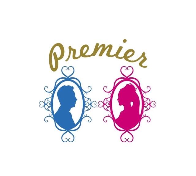 【公式】結婚相談所(Premier)プルミエ